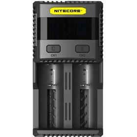 NITECORE SC2 Schnellladegerät